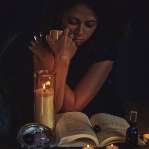 Life Alchemy Resources