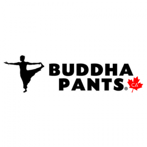 Buddha Pants Canada