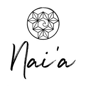 Nai'a